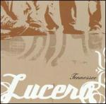 Lucero_tennessee