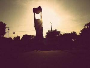 carryheart1