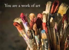you-are-a-work-of-art