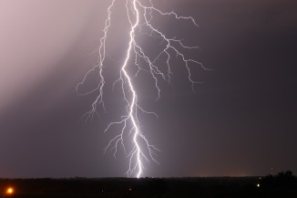 lightning-night-sky1