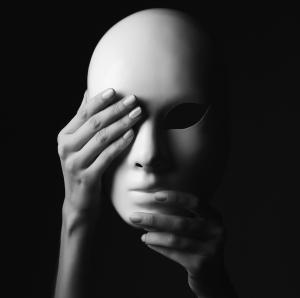 mask.halloween