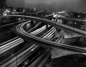 interstate-highway-82501963-2
